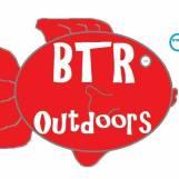 http://business.explorebrainerdlakes.com/list/member/btr-outdoors-llc-11758