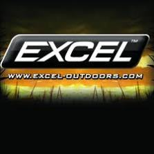 https://excel-outdoors.com/