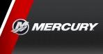 https://www.mercurymarine.com/en/us/