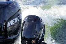 mercurymotor
